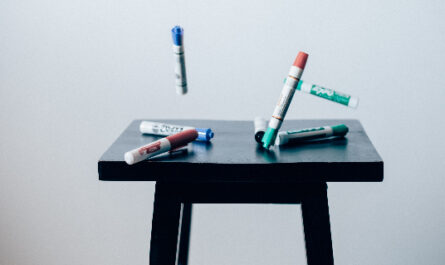 best dry erase markers,dry erase markers for kids,dry erase markers to buy in 2021,cryola dry eraser marker for kids,cryola markers,best non toxic markers,Best Dry Eraser Markers for Kids - Buying Guide