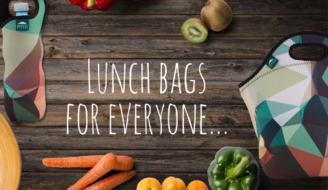 7 Best Neoprene Lunch Bags and How You Can Make Use Of These